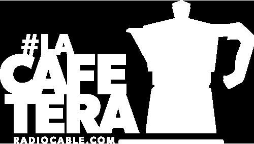 La Cafetera en directo