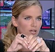 Astrid Berg