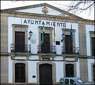 El Ayuntamiento de Arroyo de la Luz