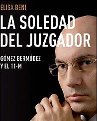 http://www.xpress.es/radiocable/fotos/bermudez-libro.jpg