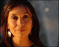 Carolina Espinoza