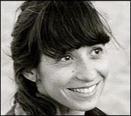 Cecilia Guardati