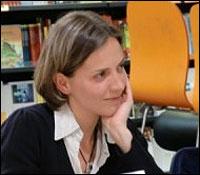 Claudia Cucchiarato