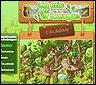 Web de la campaña clik4trees