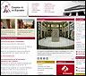Nueva web del Congreso