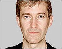 David Mathiesen