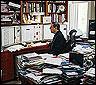 El despacho de Al Gore