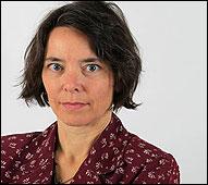 Fiona Ortiz