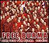Campaña de la blogosfera Free Burma