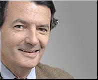 Gilles Senges