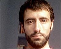 Guillaume Bontoix