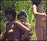 Los mashco-piros vistos de cerca