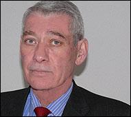 Iossif Davidov