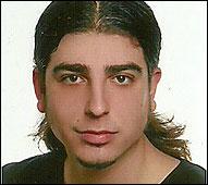 Jose Manuel Torres