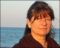 Martine Audusseau
