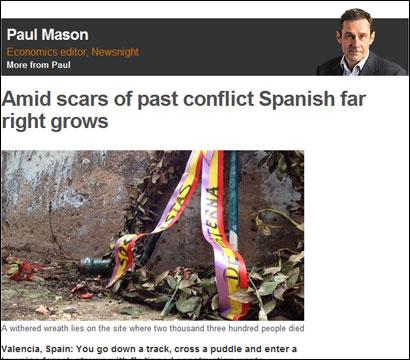 el Artículo en el blog de Paul Mason