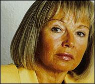 Mirjana Krstanovic
