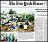 El New York Times