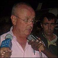 Nicolas Martin Cinto