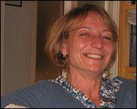 Paola Del Vecchio