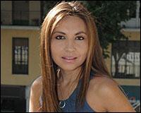 Patricia Villarruel