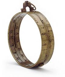 2035d53b7db2 El reloj solar de Tico (Willy Fog) lo inventó un monje benedictino ...