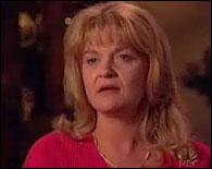 Shannen Rossmiller en la NBC
