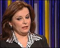 Dora Makri