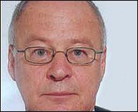 Thierry Maliniak