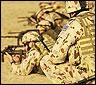 Tropas australianas en Irak