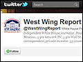 West Wing Report