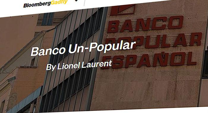 Inmobiliarias en España formentera
