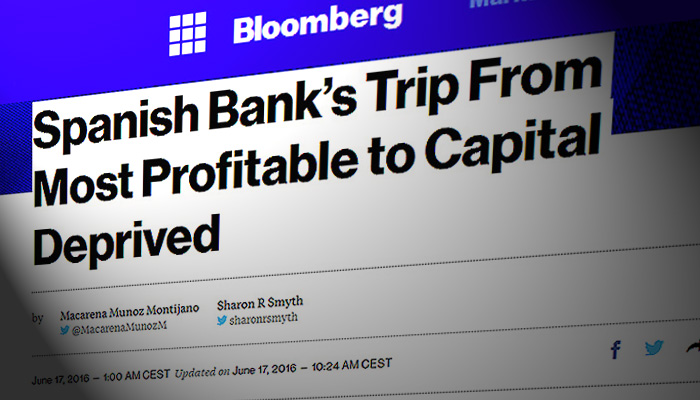Cómo comprar propiedades en bancos españoles
