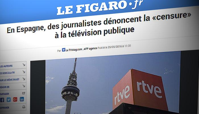 Resultado de imagen de manipulacion tv1