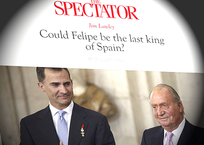 spectator-felipe-ultimo-rey.jpg