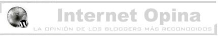 Sección de la opinion de los bloggers más populares