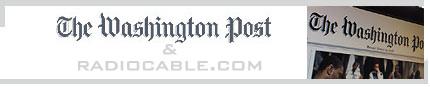 Sección en convenio con el Washington Post
